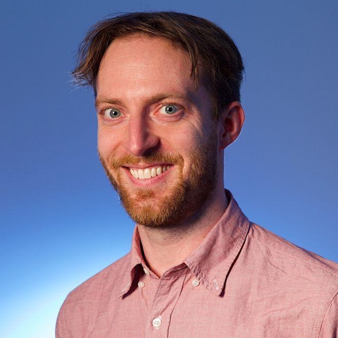 jim-garrison's picture