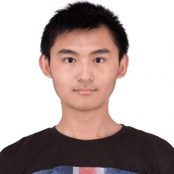 yuxiang-peng's picture