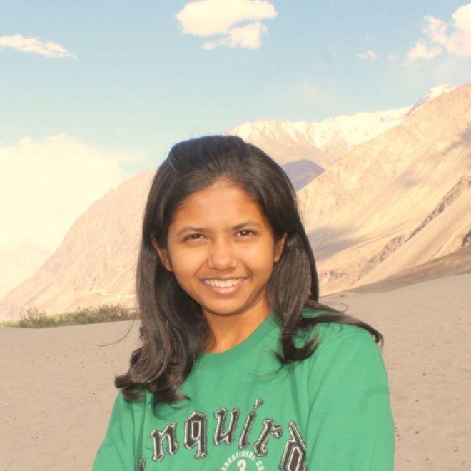 sohitri-ghosh's picture