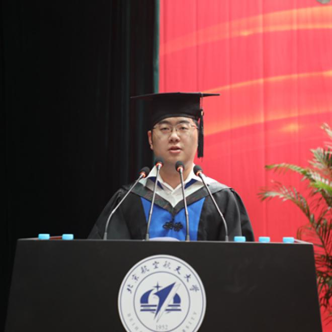 jinpeng-liu's picture