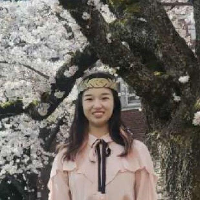 Kaiyan-Shi's picture