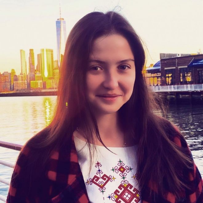 Marianna-Podzorova's picture